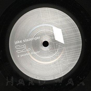 µ-Ziq (Michael Paradinas) 1993-2007 / Electronic, Experimental, Jungle, Fungle (Drill'n'Bass), IDM
