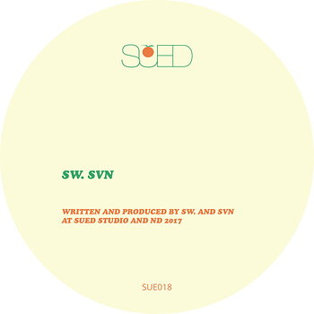 Cover art - SW:SVN: Sued 18