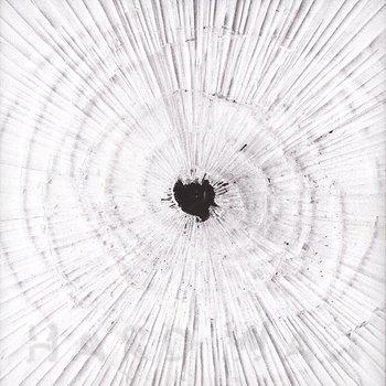 Cover art - Emptyset: Demiurge