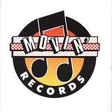 Cover art - Various Artists: 4 To The Floor Presents Movin' Records