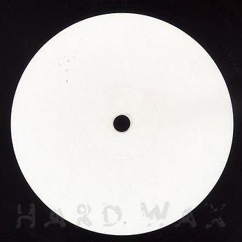 Cover art - Hoover1: Hoover1-3