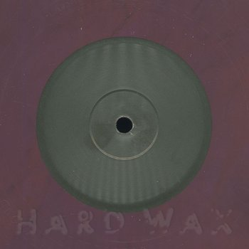 Cover art - Various Artists: Samurai Horo Remix