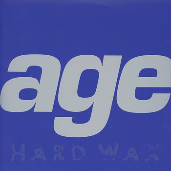Cover art - Age: The Orion Years