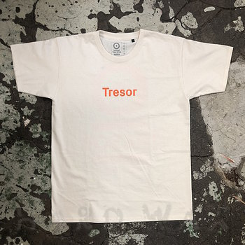 "Cover art - Hoody, Size XL: ""Tresor"", Black"