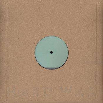 Cover art - D Man: Workshop 25
