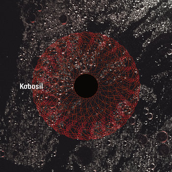 Cover art - Kobosil: 91