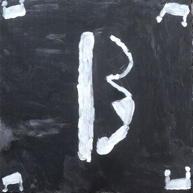 Cover art - Tarquin Manek: Tarquin Magnet