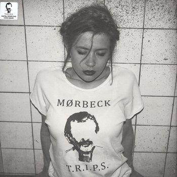 Cover art - Moerbeck: T.R.I.P.S.