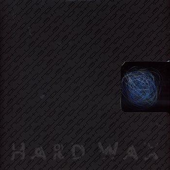 Cover art - Inland: Wayfinder