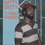 Cover art - Nitty Gritty: Turbo Charged