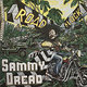 Cover art - Sammy Dread: Road Block