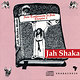 Cover art - Jah Shaka: New Testaments of Dub Chapter