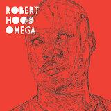 Cover art - Robert Hood: Omega