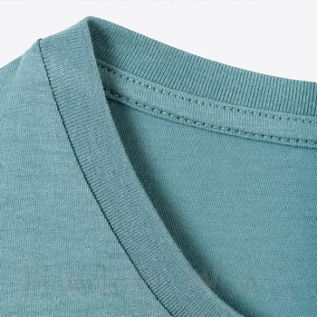 Cover art - T-Shirt, Size M: Workshop 08, mint grey w/ white print