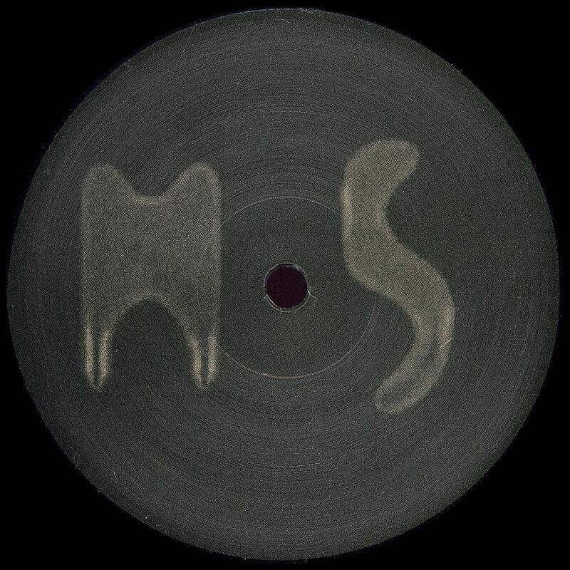 Cover art - Maurizio: M 5