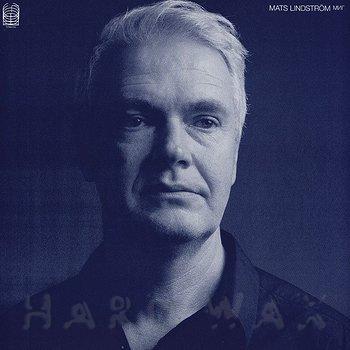 Cover art - Mats Lindström: МИГ