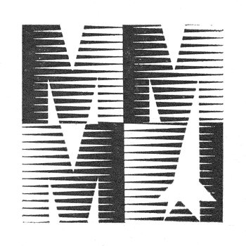 Cover art - MMM: Elektro Cut