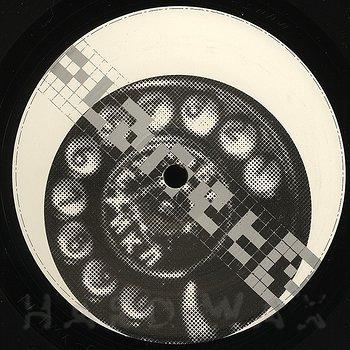 Cover art - Designer Music: Remix Vol. 1