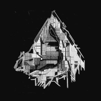 Cover art - Various Artists: Erased Tapes Collection VII