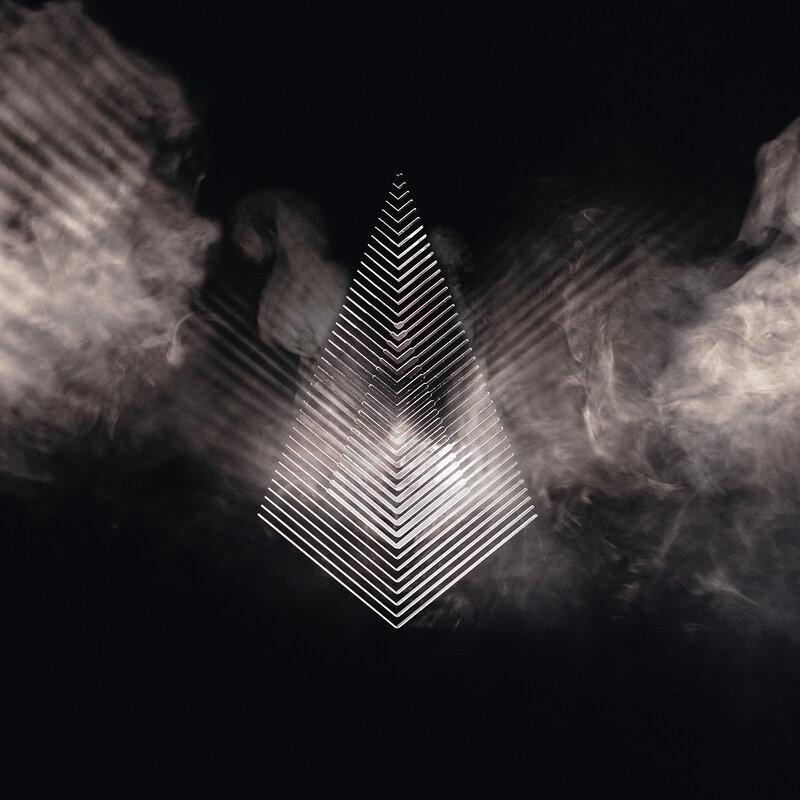 Cover art - Kiasmos: Swept EP