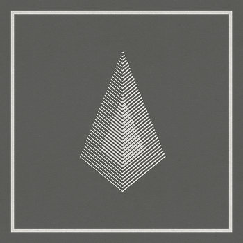Cover art - Kiasmos: Looped