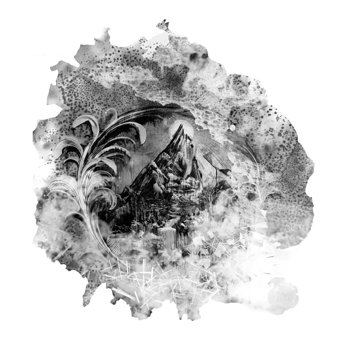Cover art - Various Artists: Erased Tapes Collection VI