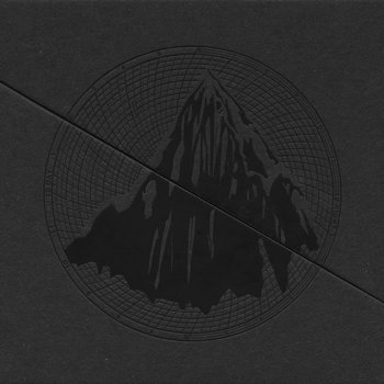 Cover art - Various Artists: Erased Tapes Collection V