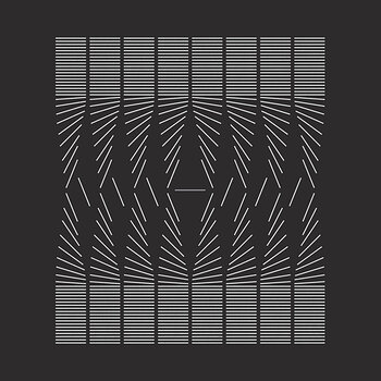 Cover art - Rival Consoles: Odyssey