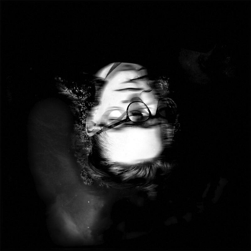 Cover art - Douglas Dare: Seven Hours