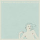 Cover art - A Winged Victory For The Sullen: A Winged Victory for the Sullen