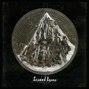 Cover art - Various Artists: Erased Tapes Collection III