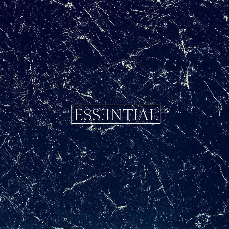 Cover art - MTD: Essential 001