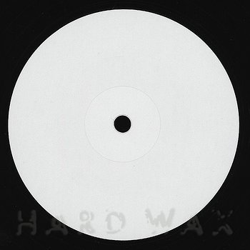 Cover art - Various Artists: Sound Sampler Vol. 1½