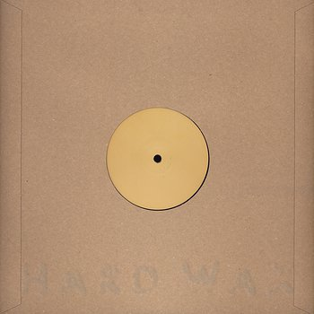 Cover art - Whodat / Viola Klein: Workshop 26