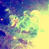 Cover art - Ovuca: Northern Lights ε Alioth