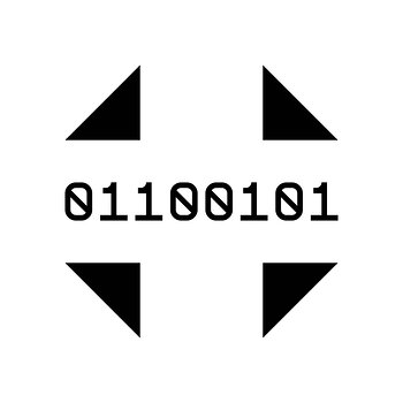 "Cover art - Splitradix: 51o53'43""Nord 8o25'09""Waldorf"