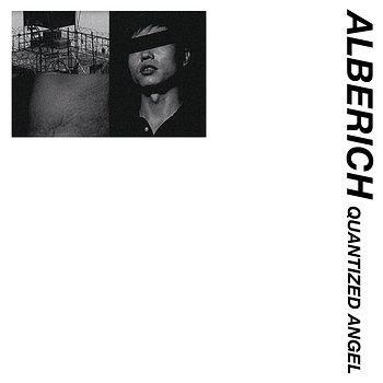 Cover art - Alberich: Quantized Angel