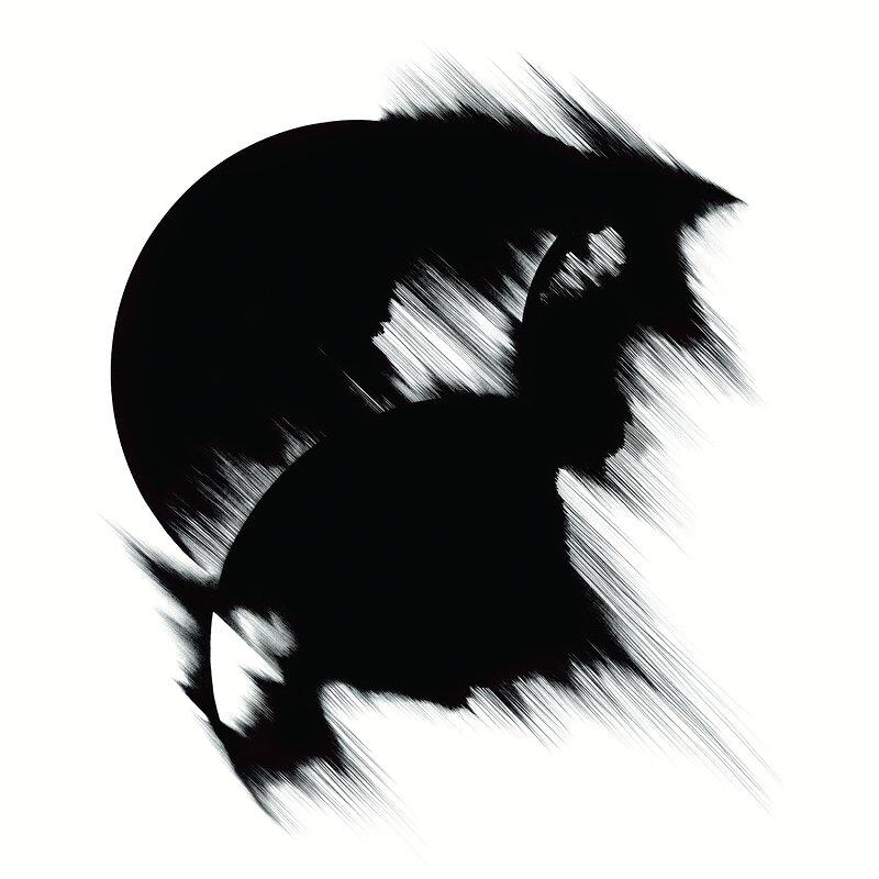 Cover art - Lakker: Tundra