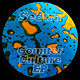 Cover art - Sectra: Counter Culture