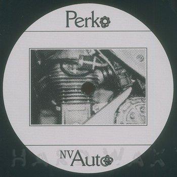 Cover art - Perko: NV Auto