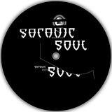 Cover art - Satanic Soul: Satanic Soul