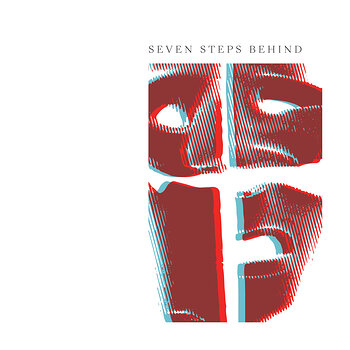 Cover art - Mana: Seven Steps Behind