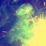 Cover art - Ovuca: Northern Lights δ Megrez