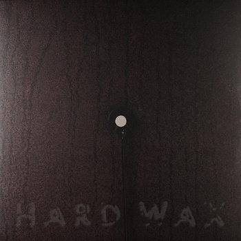 Cover art - Swarm Intelligence: Rust