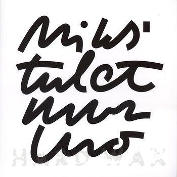 Cover art - Kosonen: Miks' Tulet Mun Luo