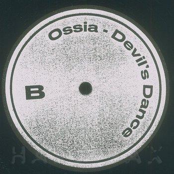 Cover art - Ossia: Devil's Dance