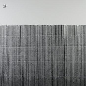 Cover art - Stefan Christensen: Cheap Things