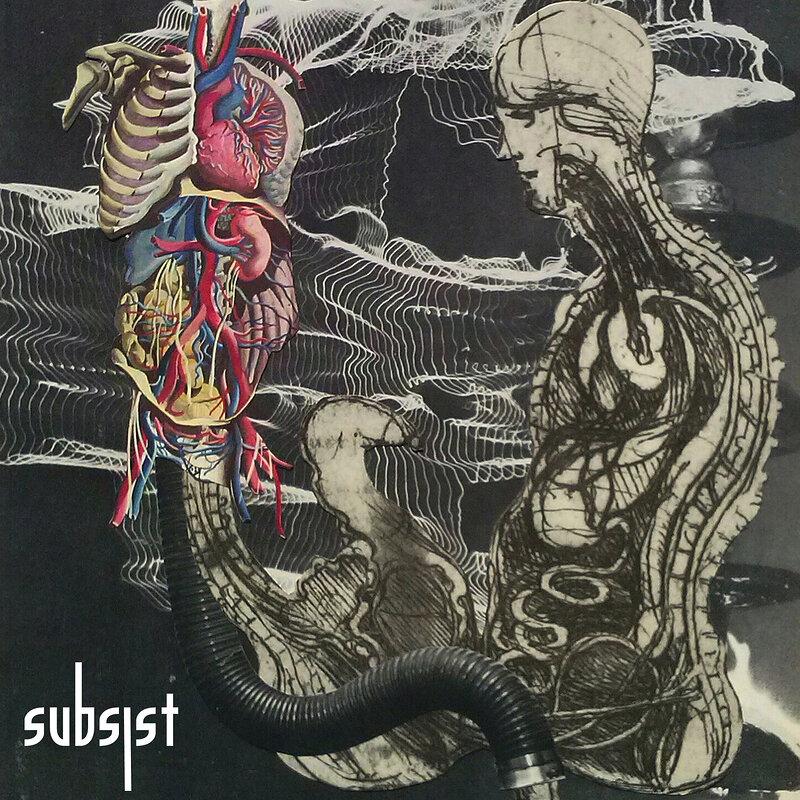 Cover art - Pulse One: Origins