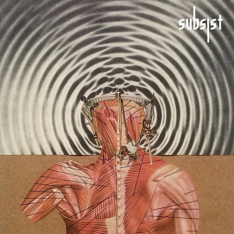 Cover art - Elektrabel: Daje (The Remixes)