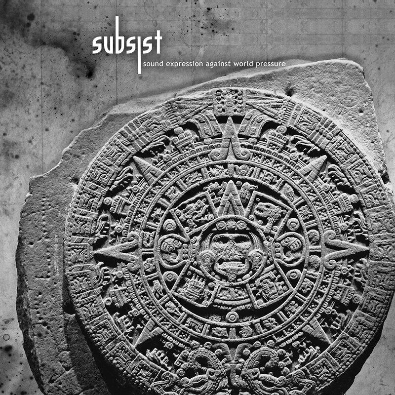 Cover art - Datura Dilema: Solar